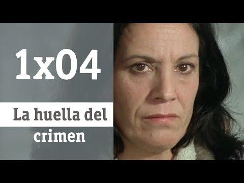 ¿Dónde está Elisa? | Capítulo 25 (1/5) | Telemundo from YouTube · Duration:  20 minutes 45 seconds