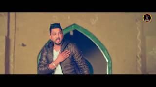 Meri Aali (Full HD Song)   Balvir Uppalan Wala   New   Punjabi Song 2019   Mangla Records