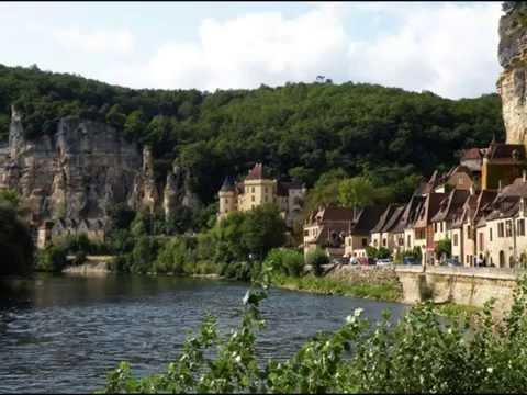 PERIGORD-FRANCE