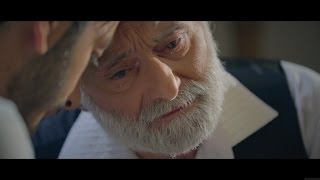 Mesrop Martirosyan - Hayastan /2017/