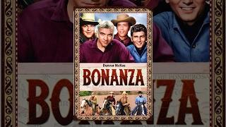 Bonanza   Denver McKee