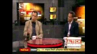 bangla talk show 71 journal 31 january 2015 71 tv