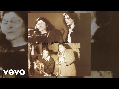 Mercedes Sosa - Mon Amour ft. Nilda Fernandez, Carlos Franzetti