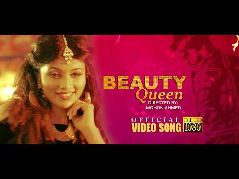 Beauty Queen |Bangla Song|Toya|Jovan|Emon|Osman Sajib ft Ta Romance
