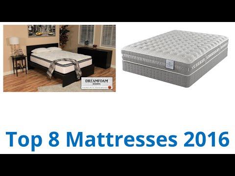 8-best-mattresses-2016