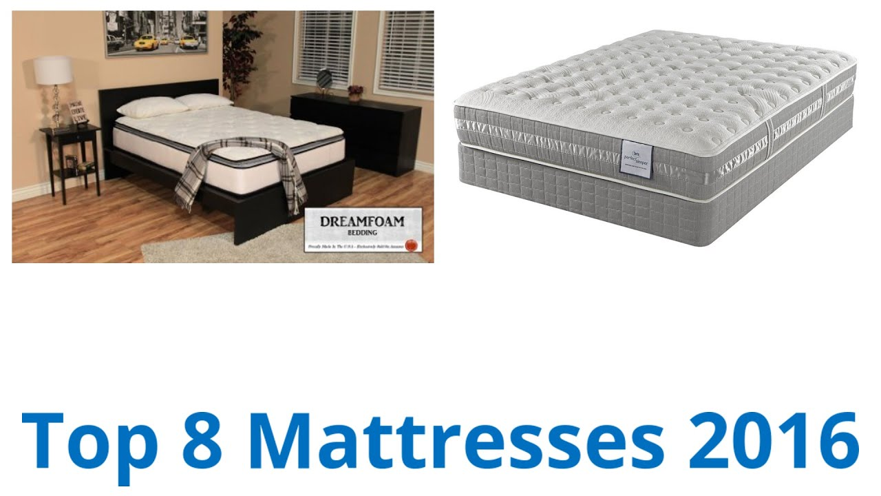 revere bad for s mattress what bed the is amerisleep junkie back a best consumer whats sleep reports pain