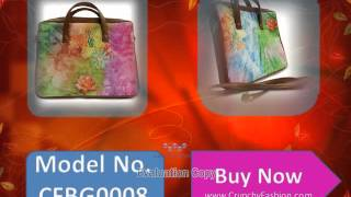 Hand Bag | purses | Cute Hand Bags | Women Hand Bags Thumbnail