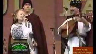 Romanian authentic folklore / Folclor romanesc autentic 3