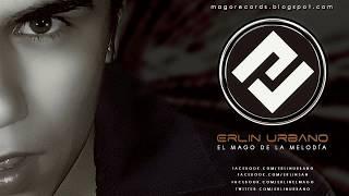 Pista de Reggaeton 2016 PERREO LENTOOO | Prod. Erlin Urbano