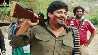Hyderabad Kay Sholay Hindi Latest Movie | Part 6/12 | Hyderabadi Full Movies | Akbar Bin Tabar