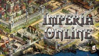 Imperia Online - Alianța Pinguinii! [Ep.2]