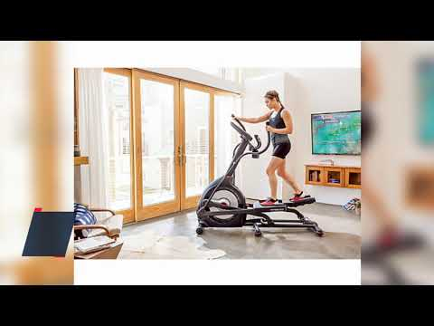 Schwinn 430 vs 470 Elliptical Trainer 2019 Comparison Which is Best for You?