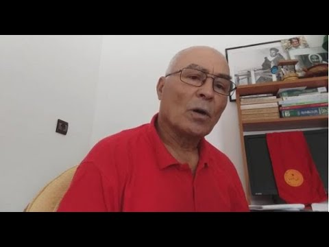 المطالب المستعجلة للنهج الديمقراطي في زمن جائحة كورونا  - 01:59-2020 / 6 / 1