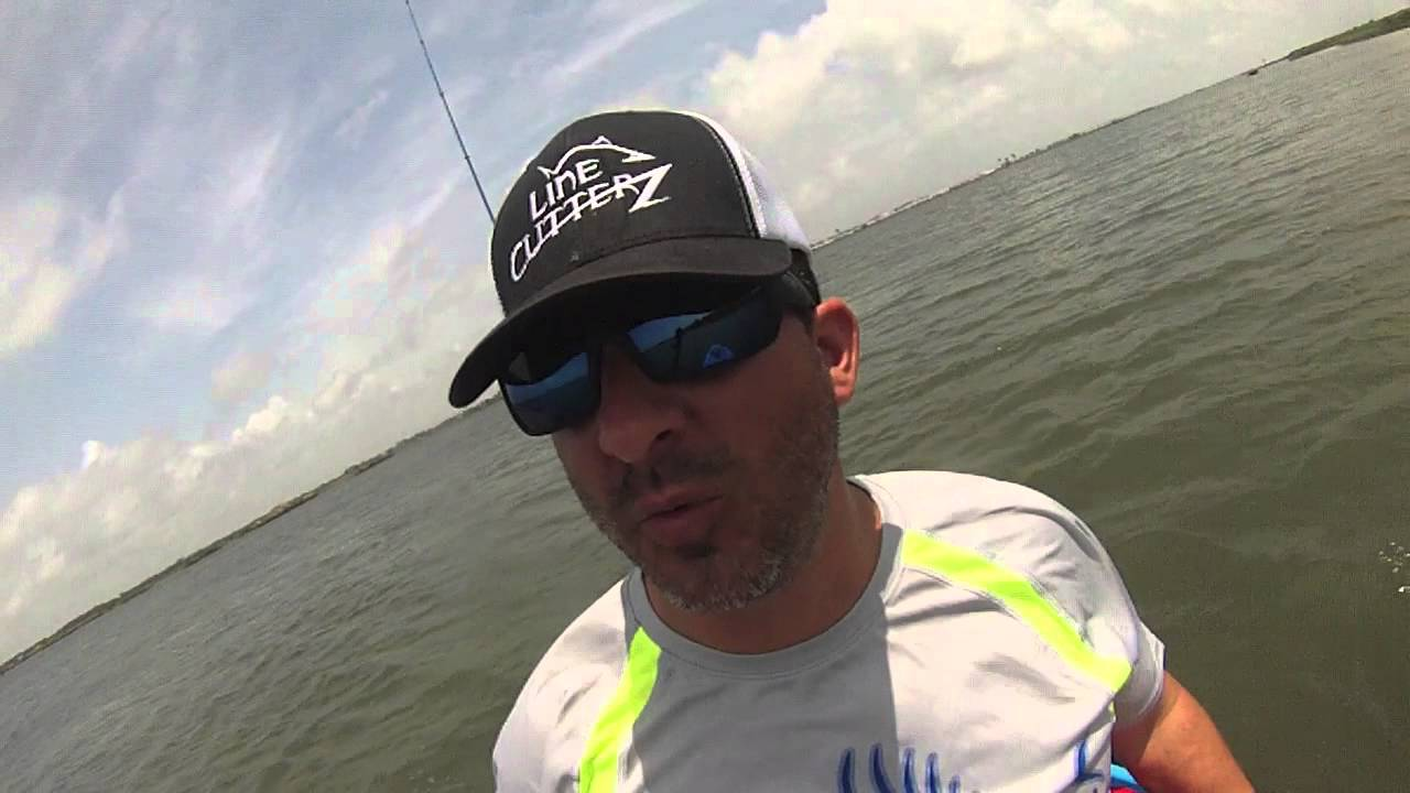 Yakntexas hobie mirage drive live well how to kayak for Fishing kayak with livewell