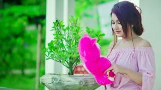 New love whatsapp status video|Angel Rupali