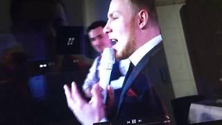 Тизер на ролик со свадебной выставки 2018, Уфа, ВДНХ