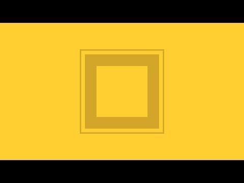 ESSENTIAL Stroke Basics In Adobe Illustrator - Ep1 thumbnail