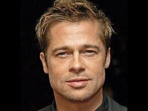 IMDb's Top 10 Brad Pitt Films