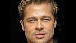 IMDb's Top 10 Brad Pitt Films streaming