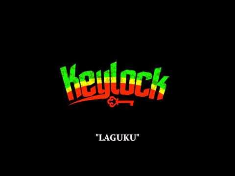 Keylock - Untukmu ( FULL ALBUM )