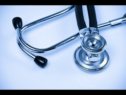 U.S. Health Care 'an Embarrassment' Study Says.