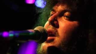 "RIPE - ""Just Can't Wait to Be King"" - Live at The Red Room @ Cafe 939"