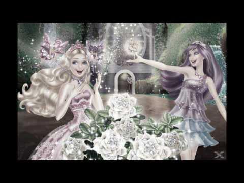 Eine Prinzessin, ein Popstar + Lyrics