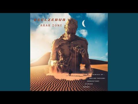 Arab Zone (Mauro Novani Remix)