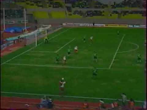 As Monaco - Torpedo Moscou Coupe UEFA Saison 1990 - 1991 Version non Française