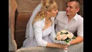 Места для свадебной фотосессии - Пирогово