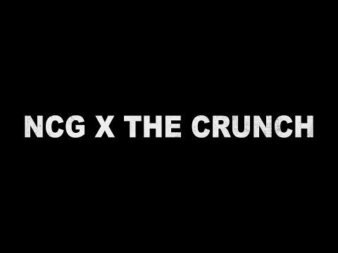 God's Plan - NCG X The Crunch