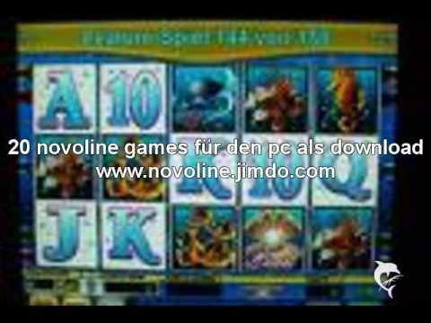 Video Pc spielautomaten kostenlos