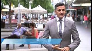 SBS FINANCE | Gift card expiry dates extended to 3 years | Ricardo Goncalves