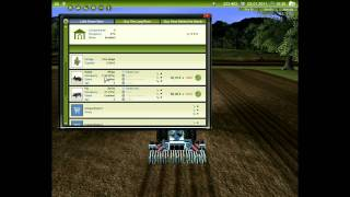 Lets Play Agricultural Simulator 2011 -Biogas Add on -  Ep 006