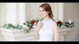 Свадьба Лето 2016 Журовы клип
