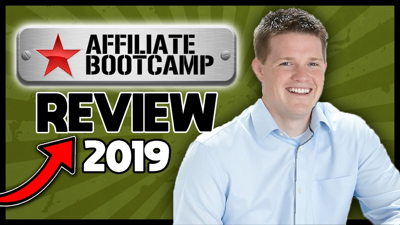 Affiliate Bootcamp Review (2019) - ClickFunnels Affiliate Marketing Training