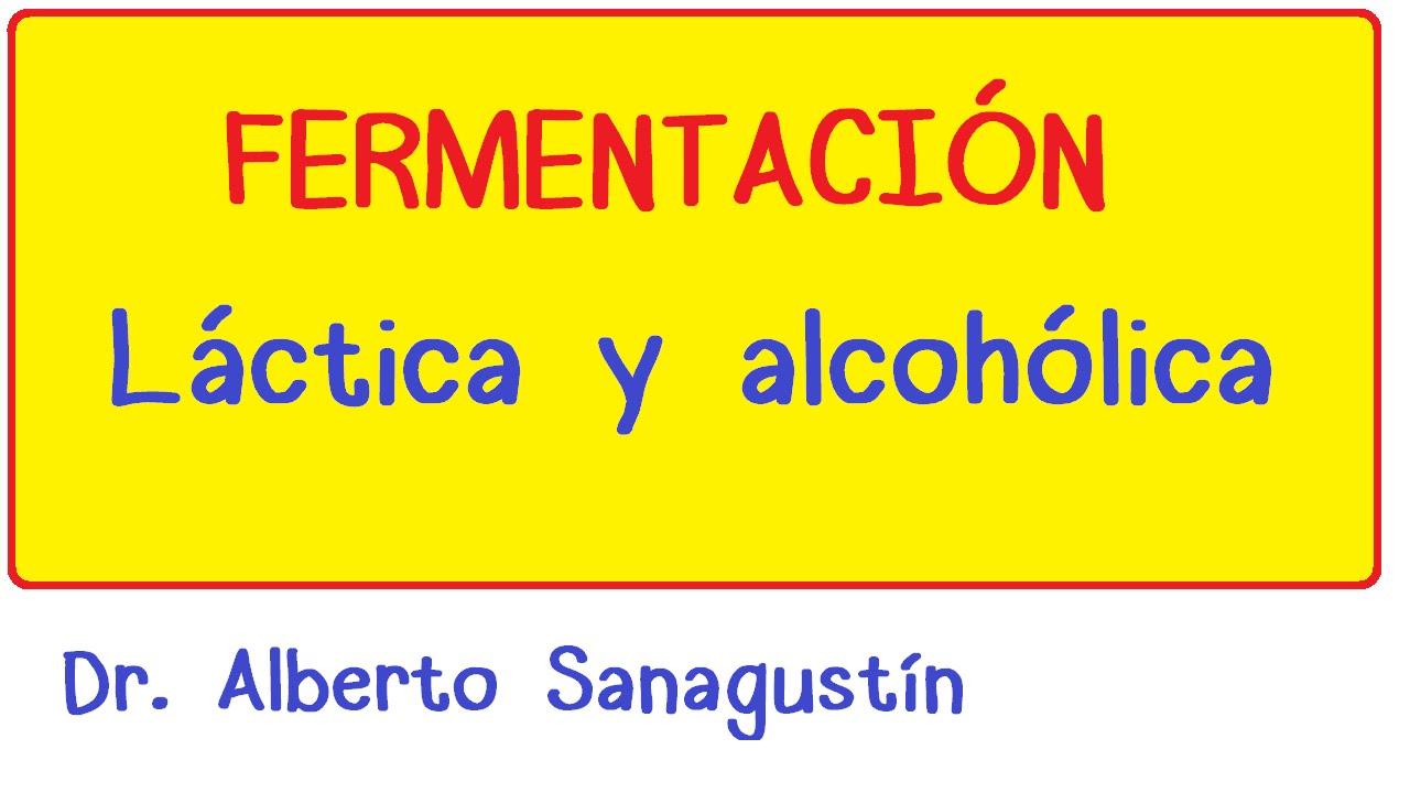 El alcoholismo la codificación en stavropole