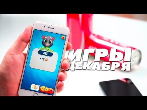 Samsung EB-B600BE для Galaxy S4 -