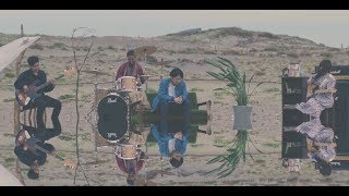 《Music Video》Pyramid - Lingua Franca