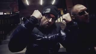 Pawko CS - NIE UTRUDNIAJ ŻYCIA ft. Marcinek 3z, R. // Prod. Meduza Beats.