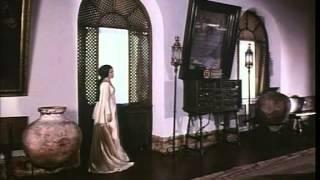 LOS LIBROS: La Celestina Fernando de Rojas