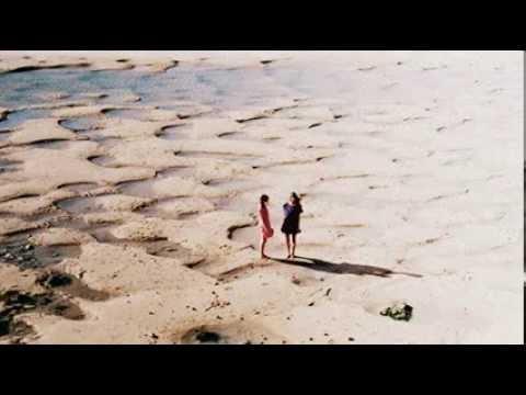 Клип Newton Faulkner - Don't Make Me Go There
