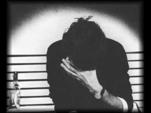 Elogio della Solitudine - Fabrizio de Andrè