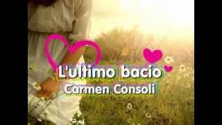 Carmen Consoli - L