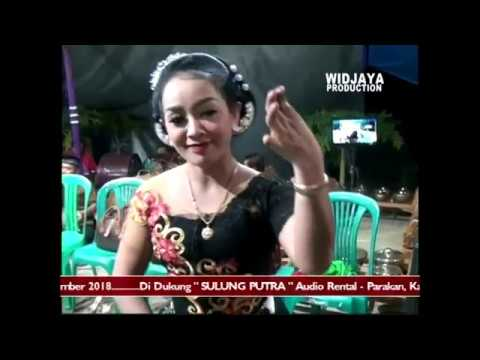 Full Tayub Grobogan Purbo Laras Sri cs Live Katelan Part1