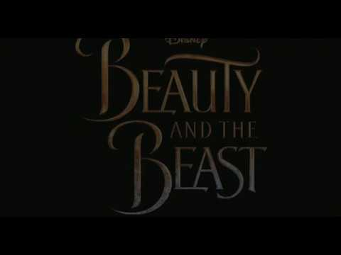 Beauty and The Beast Entire Show - Divine Child High School Theatre