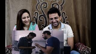 Pakistani Reacts to BwC S2E1 - Yuvraj Singh   Yuvi burns down the kitchen! (Part 1)