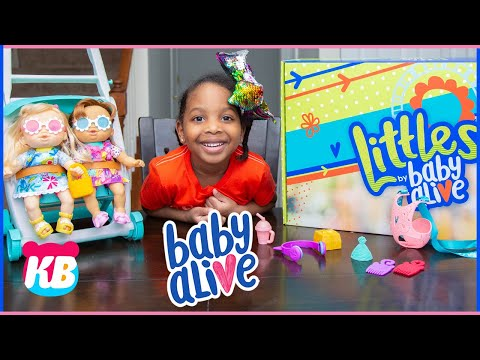 littles-by-baby-alive-|-surprise-kyraboo-pretend-play