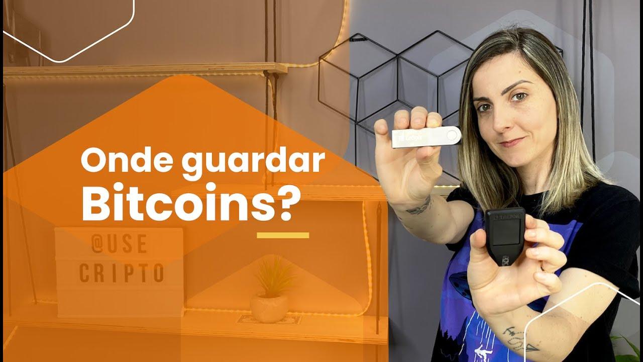 como sacar no mercado bitcoin ganhar ouro bitcoin