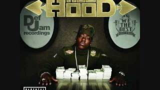 ♚ Top of the World - Ace Hood ♚